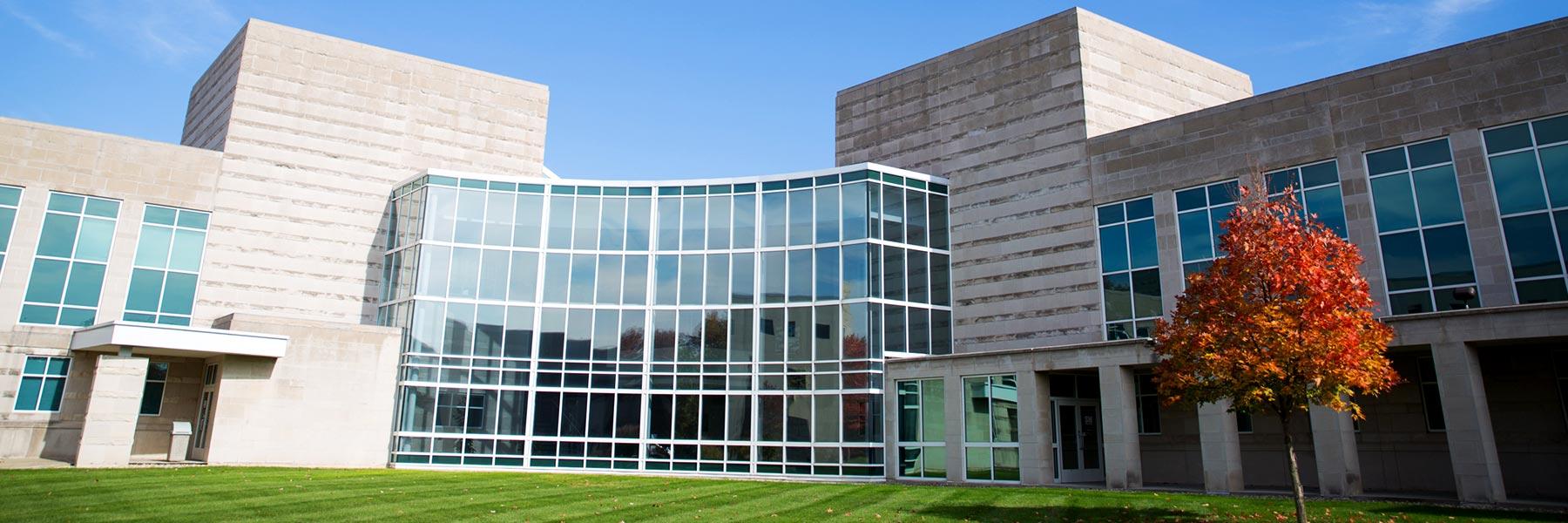 Iupui Calendar 2022.Meeting Schedule Future Dates Meetings Minutes Board Of Trustees Indiana University
